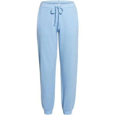 American Vintage Sweatpants blau | AMERICAN VINTAGE SALE