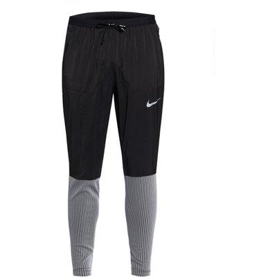 Nike Laufhose Phenom Elite Future Fast schwarz