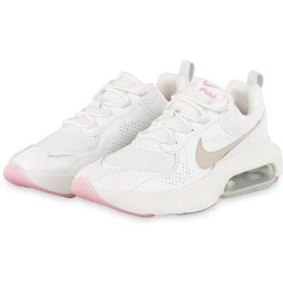Nike Sneaker Air Max Verona weiss | NIKE SALE