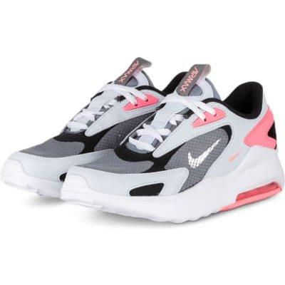 Nike Sneaker Air Max Bolt grau | NIKE SALE