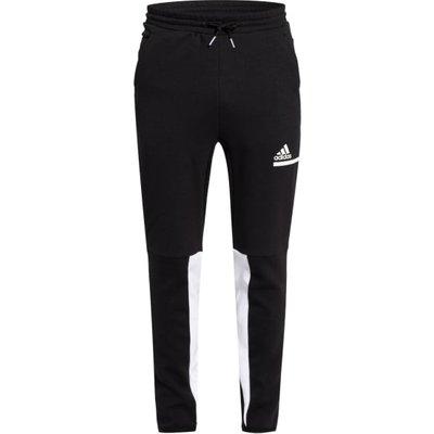 Adidas Trainingshose Z.N.E. schwarz   ADIDAS SALE