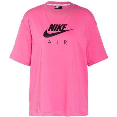 Nike T-Shirt Air pink | NIKE SALE