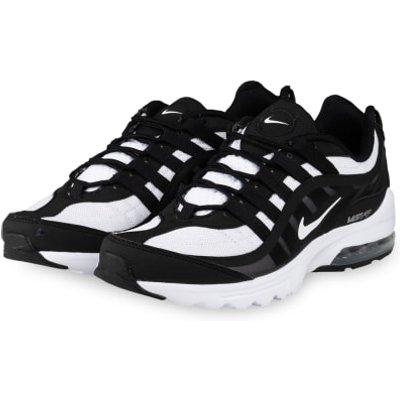 Nike Sneaker Air Max Vg-R schwarz