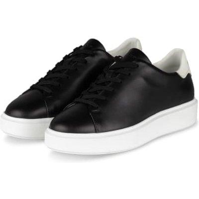 Marc O'polo Plateau-Sneaker schwarz   MARC O'POLO SALE