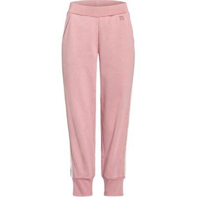 Ted Baker Sweatpants Aliceah Mit Galonstreifen pink | TED BAKER SALE
