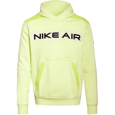 Nike Hoodie gelb   NIKE SALE