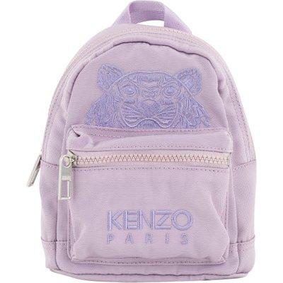 Kenzo Rucksack violett | KENZO SALE