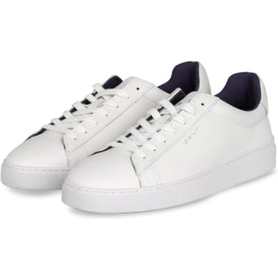 Gant Sneaker Julien weiss | GANT SALE