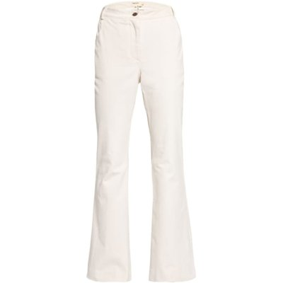Ted Baker Cordhose Creame weiss | TED BAKER SALE