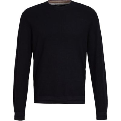 Ted Baker Pullover Staylay blau | TED BAKER SALE