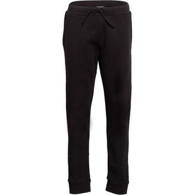 dsquared2 Sweatpants schwarz | DSQUARED2 SALE