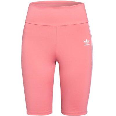 Adidas Originals Fitnessshorts Adicolor Classics rosa   ADIDAS SALE