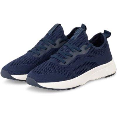 Marc O'polo Sneaker blau   MARC O'POLO SALE