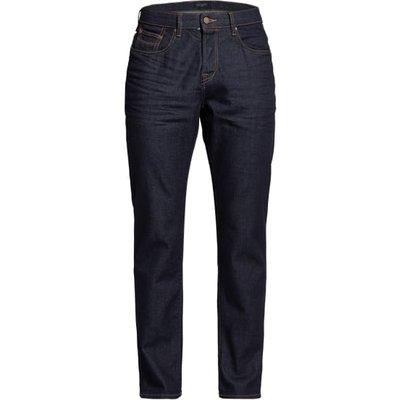 Ted Baker Jeans Osmar Slim Fit blau   TED BAKER SALE