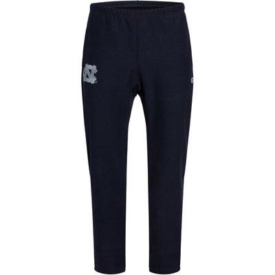 Champion Sweatpants blau | CHAMPION SALE