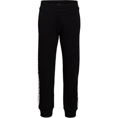 Balmain Sweatpants schwarz   BALMAIN SALE