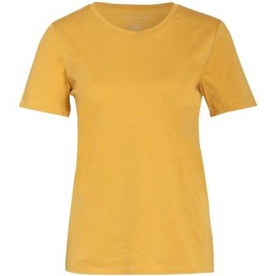 Marc O'polo T-Shirt braun   MARC O'POLO SALE