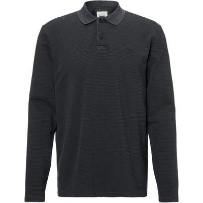 Marc O'polo Poloshirt schwarz   MARC O'POLO SALE