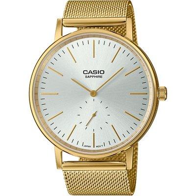 Casio Herrenuhr LTP-E148MG-7AEF | CASIO SALE
