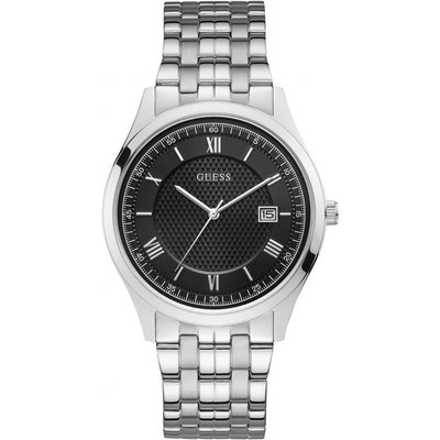 Guess Unisexuhr W1218G1 | GUESS SALE
