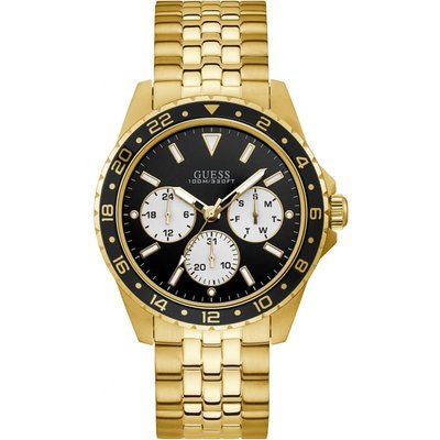 Guess Unisexuhr W1107G4 | GUESS SALE