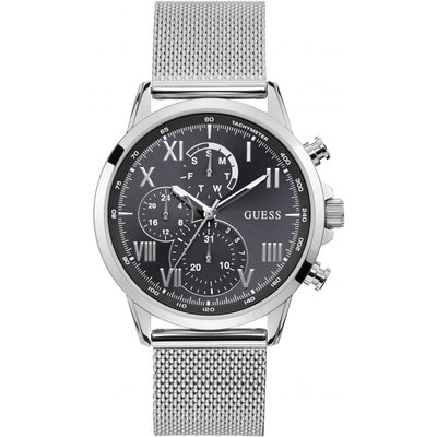 Guess Unisexuhr W1310G1 | GUESS SALE