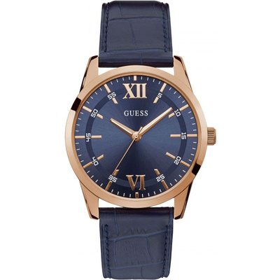 Guess Unisexuhr W1307G2 | GUESS SALE