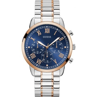Guess Unisexuhr W1309G4 | GUESS SALE