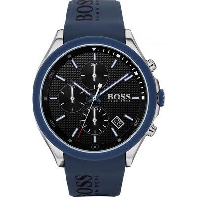 Hugo Boss Velocity Herrenuhr 1513717 | HUGO BOSS SALE