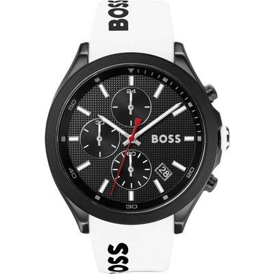 Hugo Boss Velocity Herrenuhr 1513718 | HUGO BOSS SALE