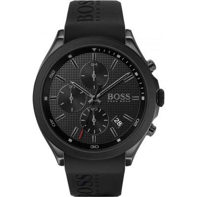 Hugo Boss Velocity Herrenuhr 1513720 | HUGO BOSS SALE