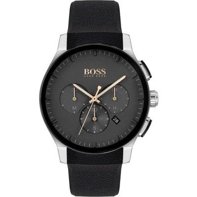 Hugo Boss Unisexuhr 1513759 | HUGO BOSS SALE