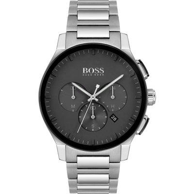 Hugo Boss Unisexuhr 1513762 | HUGO BOSS SALE