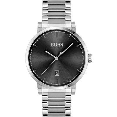 Hugo Boss Unisexuhr 1513792 | HUGO BOSS SALE