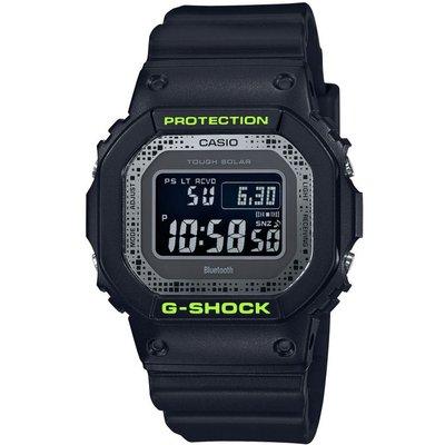Casio G-Shock Digital Camo Unisexuhr GW-B5600DC-1ER