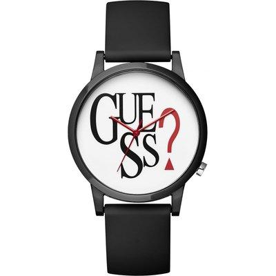 Guess Unisexuhr V1021M1 | GUESS SALE