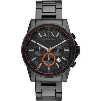 Armani Exchange Unisexuhr AX2514