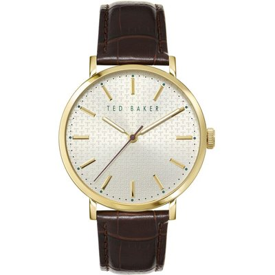 Ted Baker Unisexuhr BKPPGF008UO   TED BAKER SALE