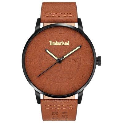 Timberland Unisexuhr 16076JSB/20 | TIMBERLAND SALE