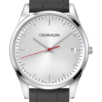 CALVIN KLEIN Unisexuhr K4N211C6 | CALVIN KLEIN SALE