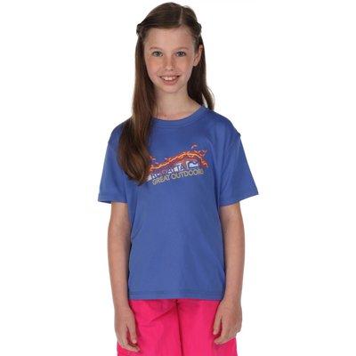 Alvarado T-Shirts BlueberryPie
