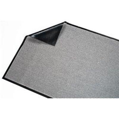 Millennium Mat Grey 910 x 3050mm WaterGuard Floor Mat