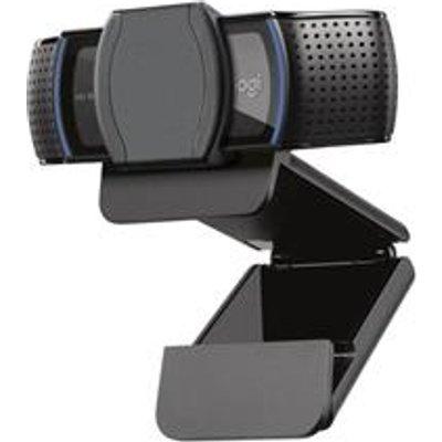 Logitech C920 Full High Definition 1080p Video Calling Pro Webcam Ref - 05099206061309