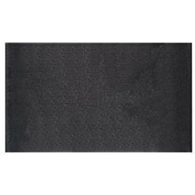 Millennium Mat Soft Step Anti Fatigue Mat Black 610 x 910mm