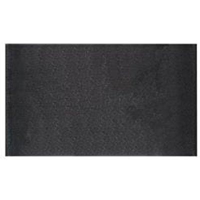 Millennium Mat Soft Step Anti Fatigue Mat Black 610 x 910mm