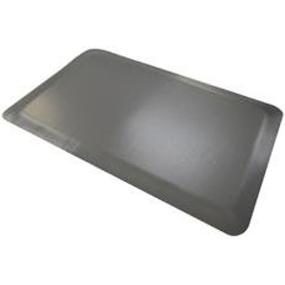 Millennium Mat ProTop Anti Fatigue Mat Grey 610 x 910mm