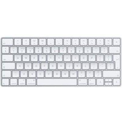 Apple Magic Keyboard MLA22B A   MLA22B A - 00888462650397