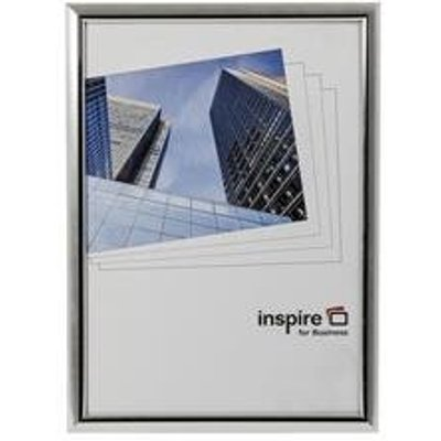 The Photo Album Company Inspire For Business (A3) Easy - EASA3SVP