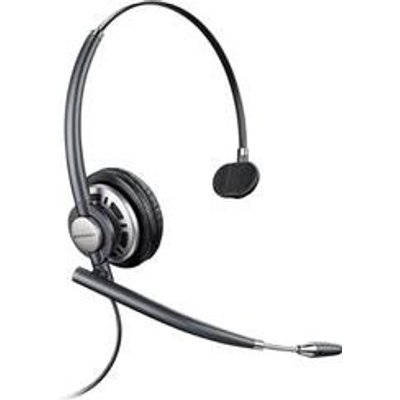 Plantronics EncorePro HW710D Headset