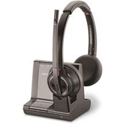 Plantronics Savi 8200 Series W8220 A Headset